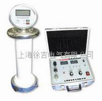YD-GZF系列直流高壓發生器 YD-GZF系列