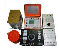 KTQB-C 互感器校验仪 KTQB-C