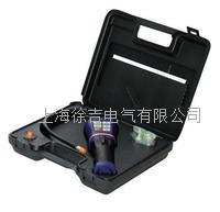 SF6气体检漏仪 SF6