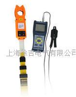 SR-2000X高低压CT变比测试仪 SR-2000X