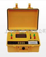 ZS6830空負載測試儀 ZS6830