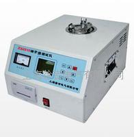 ZS2810油介損測試儀 ZS2810