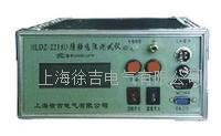 HLZD2218D型接触电阻测试仪 HLZD2218D型