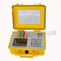 HZ-6000D变压器损耗参数测试仪(黑白屏 ) HZ-6000D