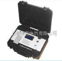 BCSM63A变压器变比测试仪 BCSM63A