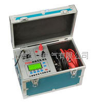 Z8201回路電阻測試儀 Z8201
