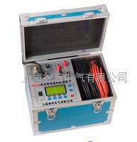 Z8105變壓器直流電阻測試儀 Z8105