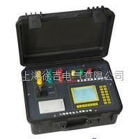 Z5906變壓器空負載測試儀 Z5906