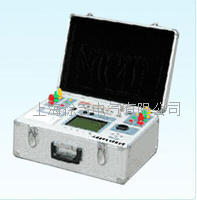 NR302有源變壓器容量測試儀 NR302