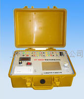 GT-588KGT高压开关特性分析仪 GT-588KGT