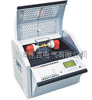 TD-221型绝缘油介电强度测试仪 TD-221型