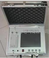 TD-690A型氧化锌避雷器阻性电流测试仪 TD-690A型