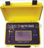 TD-2228型變壓器有載開關參數測試儀 TD-2228型