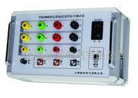 TD-1800系列变压器绕组变形综合测试仪 TD-1800系列
