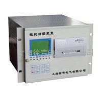 微機消諧裝置 上海徐吉 微機消諧裝置