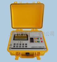 DHB2000变压器变比测试仪 DHB2000