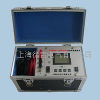 DHR9901/DHR9902直流电阻测试仪 DHR9901/DHR9902