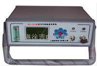 GL-701型SF6气体纯度分析仪 GL-701型