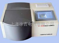GL-902型油酸值自动测试仪 GL-902型