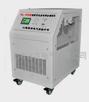 GL-X80型智能充电放电综合测试仪 GL-X80型