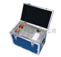 PS-R3310A 变压器直流电阻测定仪 PS-R3310A
