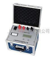 PS-L5100 回路电阻测定仪 PS-L5100