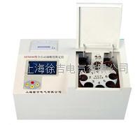 GKY6880全自動油酸值測定儀 GKY6880