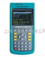 GKCX-500型三相多功能用電檢查儀 GKCX-500型