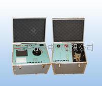 YD2002CT伏安特性测试仪 YD2002CT