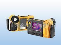 Ti5X 系列红外热成像仪 Ti5X 系列