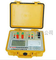 XK-BRC型變壓器容量特性測試儀 XK-BRC型