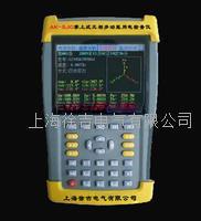 AK-SJC掌上式三相多功能用电检查仪 AK-SJC