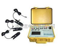 AK-WXJ微机电能表现场校验仪 AK-WXJ