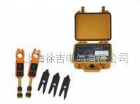 AK-JZJC高低压计量装置现场检测仪 AK-JZJC