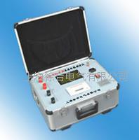 LS-BZL系列直流電阻測試儀 LS-BZL系列