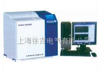 BCM850气相色谱仪 BCM850