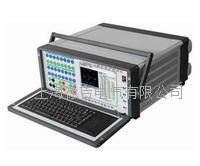 CMBH-6继电保护测试仪 CMBH-6