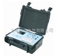 CMMD密度继电器校验仪 CMMD