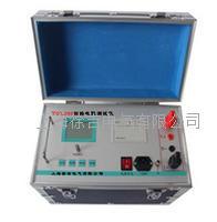 TCL200回路电阻测试仪 TCL200