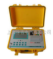 TCT-A变比测试仪 TCT-A
