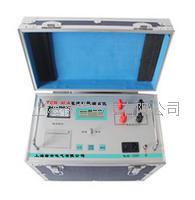 TCR-60A直流电阻测试仪 TCR-60A