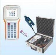 WD-1001手持式单相多功能现场校验仪 WD-1001