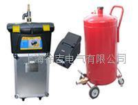 YQJY-2油气回收智能检测仪 YQJY-2