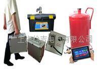 YQJY-2油气回收智能检测仪(便携式) YQJY-2