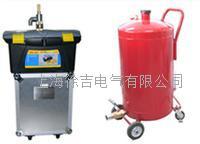 YQJY-1油气回收综合检测仪 YQJY-1