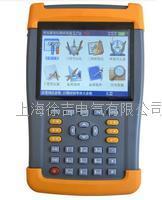 KN3013手持式變壓器變比測試儀 KN3013