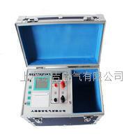 變壓器直流電阻測試儀 上海徐吉 變壓器直流電阻測試儀
