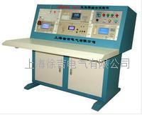 HB2819 10kV变压器综合试验台 HB2819