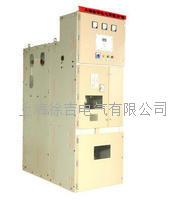 XD-XHG消弧消谐选线及过电压保护综合装置 XD-XHG