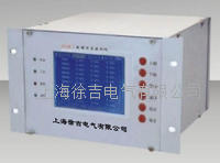 XD-EMI電能質量監測儀  XD-EMI